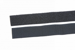 Suchý zips obojstranný 25x500mm (3M)