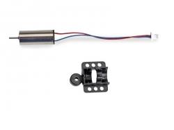 Vector e-motor CW