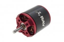RAY G2 striedavý motor C2836-915