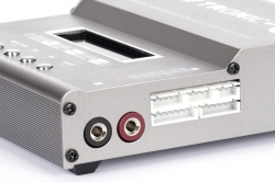 RAYTRONIC C14+ nabíjač 80W