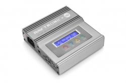Raytronic C15 nabíjač s balancérom 50W