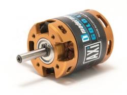 Náhľad produktu - AXI 2820/12 V2 Gold Line striedavý motor