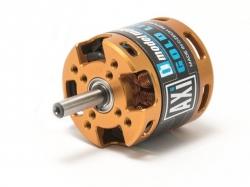 Náhľad produktu - AXI 2814/6D V2 Gold Line striedavý motor