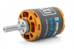 AXI 5345/20HD V2 střídavý motor