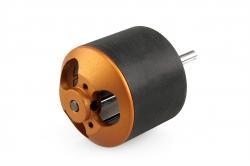 Náhľad produktu - Rotor AXI 2203