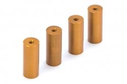 Dištančné stĺpiky 53xx 30mm