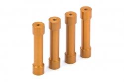 Dištančné stĺpiky 53xx 50mm