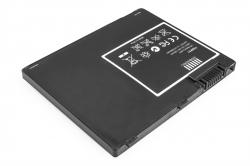 Náhradní LiPo baterie 1000mAh 11,1V pro FPV monitor
