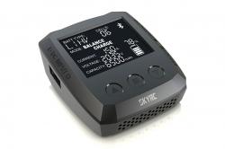 SKY RC B6 nano nabíječ