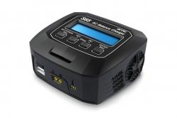 SKYRC S65 nabíječ 65 W/230 V