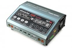 SKY RC D250 Ultimate Duo nabíjač 2x 120W