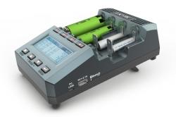 SKY RC MC3000 nabíjač
