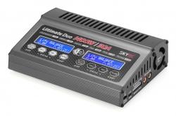 SKY RC ULTIMATE DUO 1400W (2x700W) nabíjač