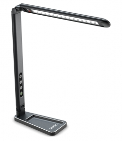SKY RC LED skládací lampička s vypínačem