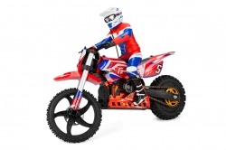 Sky RC SR5 Motorcycle