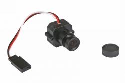 600TVL FPV Tuned CMOS Camera 5-15V DC