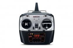 BETA V2 1400 M1 RTF 4k 2,4GHz Brushless
