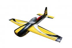 View Product - Laser 2610mm, 120ccm (žluto-černý)
