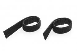 SWEET BAIT: Suchý zip