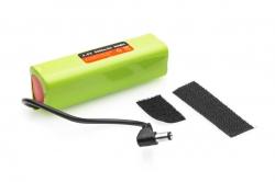 SWEET BAIT: Pohonný akumulátor NiMH 4,8 V 5000 mAh