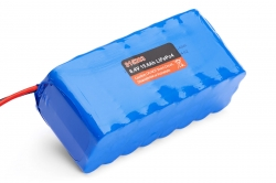 Baiting 2500: LiFe akumulátor 6,4V, 15,6A
