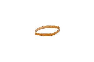 Náhled produktu - Gumové kroužky 40×5×1 mm (10 ks)