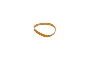 Náhled produktu - Gumové kroužky 50×6×1 mm (10 ks)