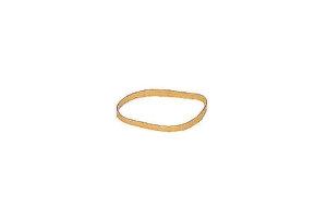 Náhled produktu - Gumové kroužky 60×6×1 mm (10 ks)