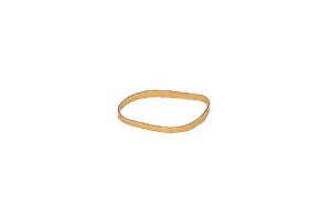 View Product - Gumové kroužky 65×4×1 mm (10 ks)