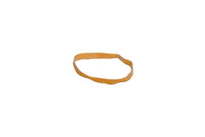 View Product - Gumové kroužky 80×10×1 mm (10 ks)