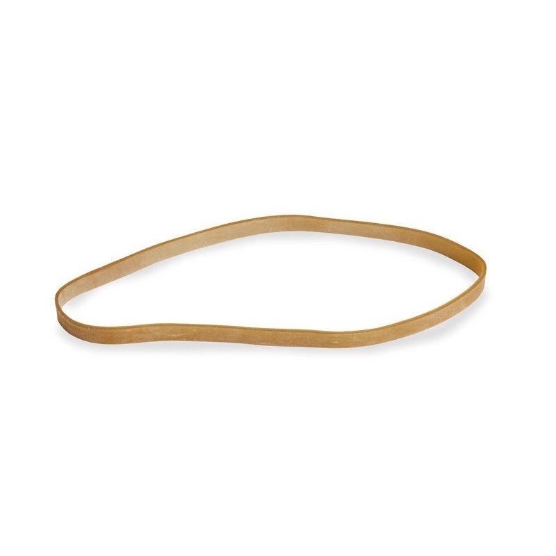 Náhled produktu - Gumové kroužky 90×6×1 mm (10 ks)