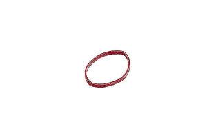 Náhled produktu - Gumové kroužky 40×3×1 mm (20 ks)