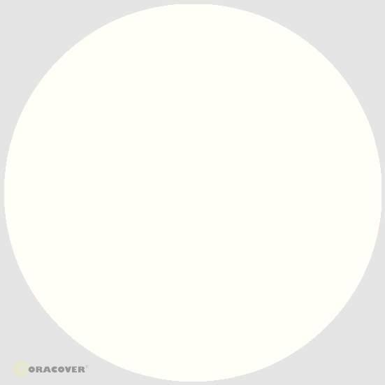 ORATEX bílá 1m