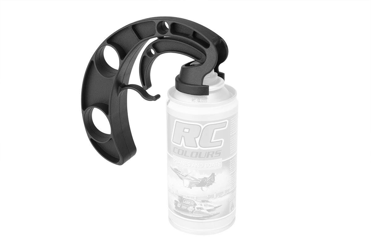 Náhľad produktu - Spraygun EASY