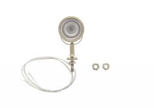 Náhľad produktu - Lodný reflektor 20mm, ovládaný