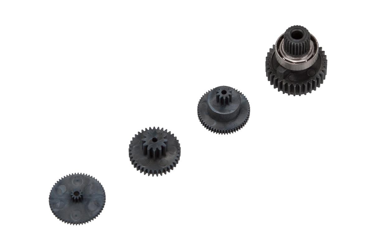 Produkt anzeigen - Převody pro servo DES 675 a 657