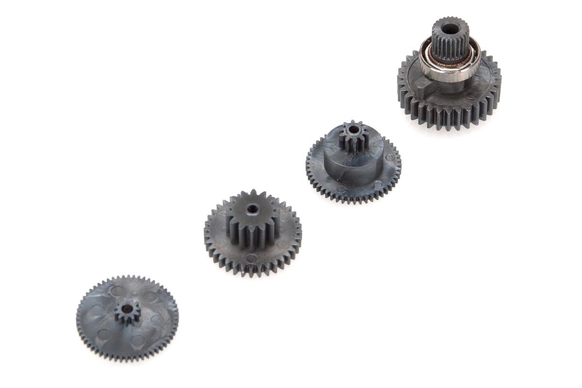 View Product - Převody pro servo DES 805 BB
