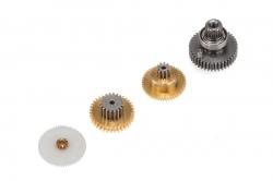 View Product - Převody pro servo DES 806 BB, MG