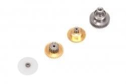 Produkt anzeigen - Převody pro servo HVS 939 BB, MG-Hi Volt