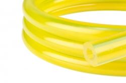 Náhľad produktu - TYGON benzínová hadička F-4040-A, 4,8×8,0 mm, 1 m