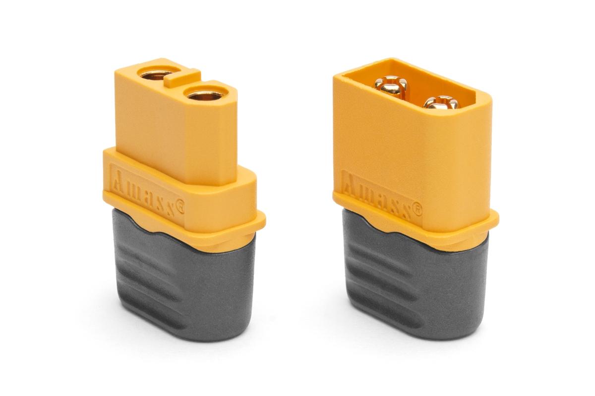 XT60 PRO konektor (1 pár)
