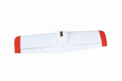 BO 209 MONSUM - Výškovka