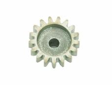 Pastorek 8 zubů (modul 32DP)