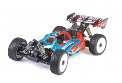 SOAR 998 TD1 RACING Off-Road Buggy stavebnice