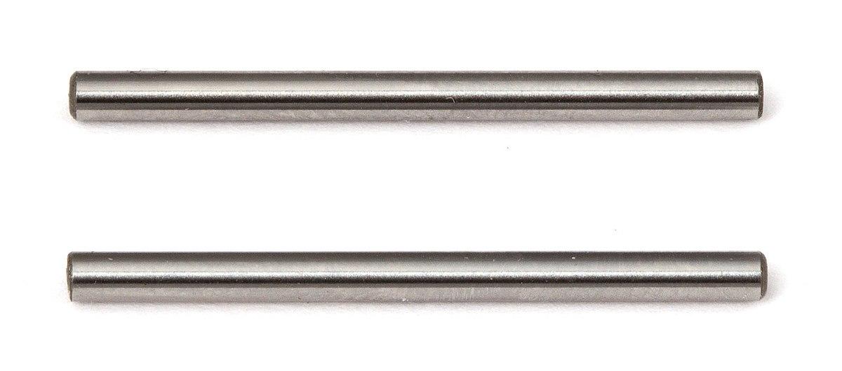View Product - RC12R6: Čepy ramen (2ks)