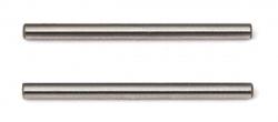 RC12R6: Čepy ramen (2ks)