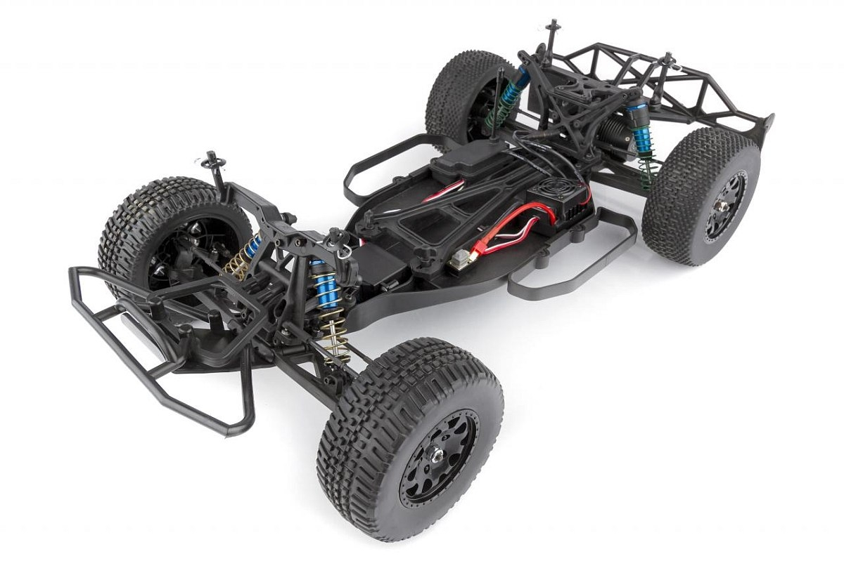low cg chassis design - HD1200×799