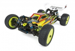 1:10 RC10B74.1D 4WD Team Kit (stavebnica)