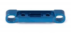 Náhled produktu - B6 hliníkový držák ramen, D