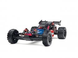 1:10 Raider Mega DB 2WD RTR TTX
